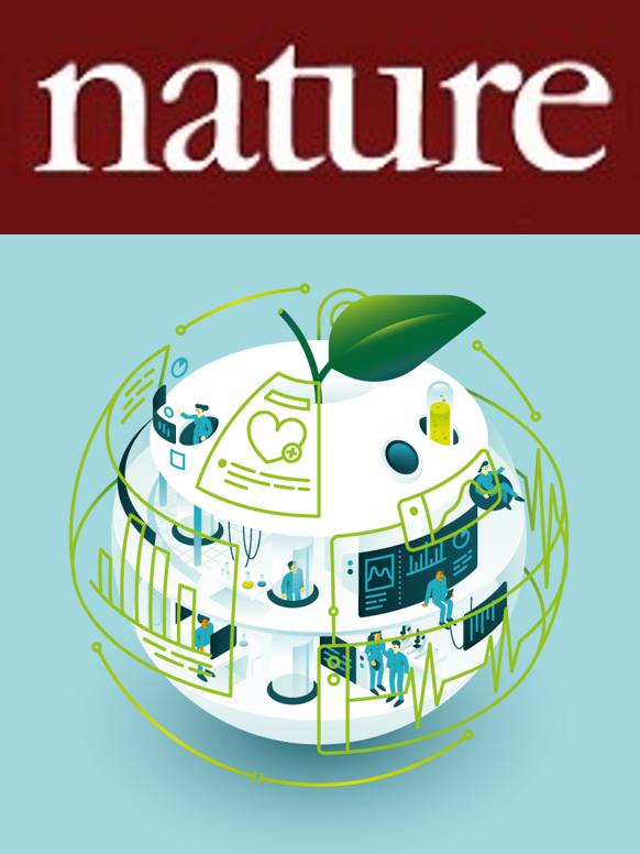 How to grow a healthy lab  *A special issue on how to make lab groups productive, rigorous and happy.